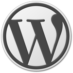 How to fix WordPress MultiSite switch_to_blog() permalinks