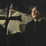 Christians are free to participate in horror genres – Zombie Theology