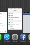 How to Force Close your apps in iOS7