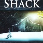 Review: The Shack – My Thoughts