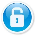 Active Directory (LDAP) Authentication in WordPress Multi-Site