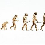 Evolution – Science or Science Fiction?