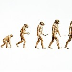 Why are main-stream Evolutionists Intellectually Dishonest?